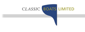 Classic Boats Ltd, Wooden boat building, restoration and repair