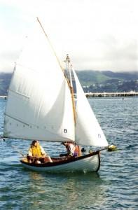 Lyra5
